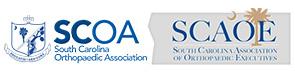 South Carolina Orthopedic Association